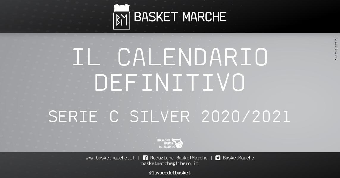 https://www.basketmarche.it/immagini_articoli/20-10-2020/serie-silver-calendario-definitivo-gironi-parte-sabato-novembre-600.jpg