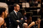 https://www.basketmarche.it/immagini_articoli/20-10-2020/trento-coach-brienza-abbiamo-interpretato-bene-gara-gestendo-ritmo-volevamo-120.jpg