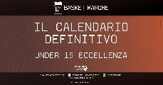 https://www.basketmarche.it/immagini_articoli/20-10-2020/under-eccellenza-calendario-definitivo-campionato-parte-domenica-novembre-120.jpg