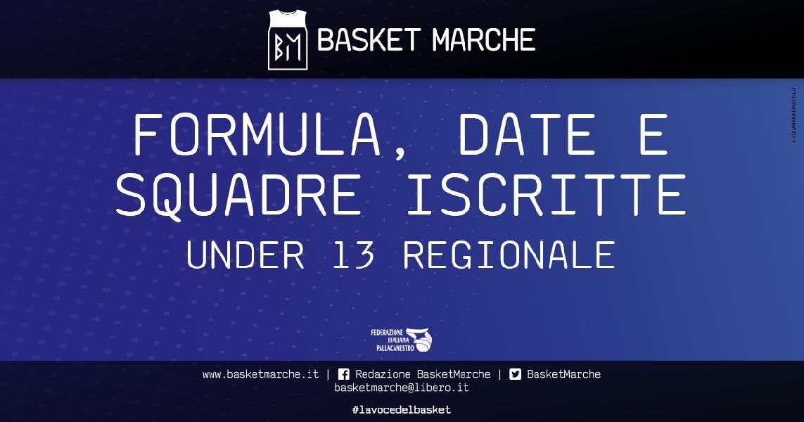 https://www.basketmarche.it/immagini_articoli/20-10-2020/under-regionale-squadre-iscritte-date-formula-campionato-20202021-600.jpg