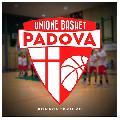 https://www.basketmarche.it/immagini_articoli/20-10-2020/unione-basket-padova-tesserato-gruppo-squadra-positivo-covid-120.jpg