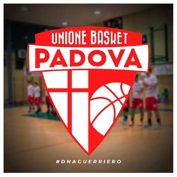 https://www.basketmarche.it/immagini_articoli/20-10-2020/unione-basket-padova-tesserato-gruppo-squadra-positivo-covid-600.jpg