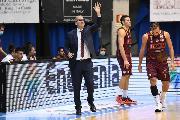 https://www.basketmarche.it/immagini_articoli/20-10-2020/venezia-coach-raffaele-sono-dispiaciuto-punteggio-finale-rende-tutto-giustizia-120.jpg