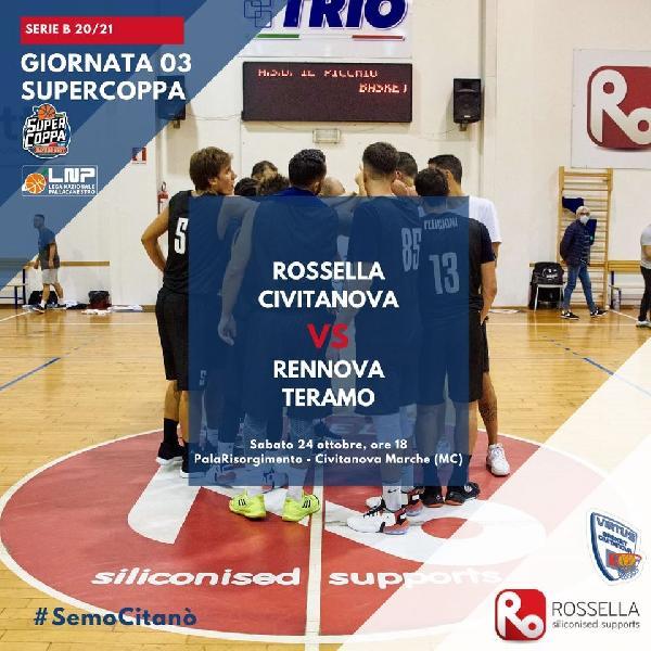 https://www.basketmarche.it/immagini_articoli/20-10-2020/virtus-civitanova-gioved-vendita-biglietti-sfida-teramo-600.jpg