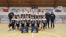 https://www.basketmarche.it/immagini_articoli/20-10-2021/acqualagna-coach-renzi-vogliamo-vincere-partite-dobbiamo-giocare-squadra-urbania-abbiamo-fatto-120.jpg