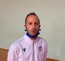 https://www.basketmarche.it/immagini_articoli/20-10-2021/attila-junior-coach-scalabroni-vittoria-conquistata-perugia-vale-tantissimo-120.png
