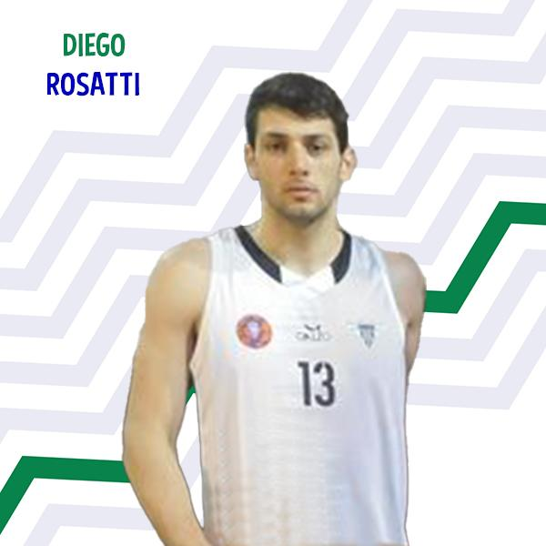 https://www.basketmarche.it/immagini_articoli/20-10-2021/colpaccio-bartoli-mechanics-ufficiale-arrivo-lungo-argentino-diego-nicolas-rosatti-600.jpg
