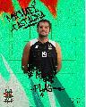 https://www.basketmarche.it/immagini_articoli/20-10-2021/milwaukee-becks-montegranaro-conferma-anche-play-michael-castagna-120.jpg