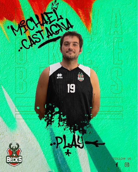 https://www.basketmarche.it/immagini_articoli/20-10-2021/milwaukee-becks-montegranaro-conferma-anche-play-michael-castagna-600.jpg