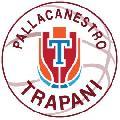 https://www.basketmarche.it/immagini_articoli/20-10-2021/pallacanestro-trapani-celis-taflaj-operato-appendicite-positivo-covid-120.jpg