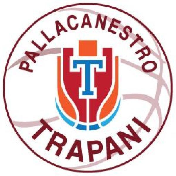https://www.basketmarche.it/immagini_articoli/20-10-2021/pallacanestro-trapani-celis-taflaj-operato-appendicite-positivo-covid-600.jpg
