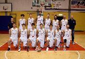 https://www.basketmarche.it/immagini_articoli/20-10-2021/pallacanestro-urbania-coach-amato-derby-visto-squadra-voglio-120.jpg