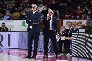 https://www.basketmarche.it/immagini_articoli/20-10-2021/reyer-venezia-gianluca-tucci-esordio-eurocup-delicato-sappiamo-sacrificarci-molto-120.jpg
