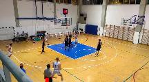 https://www.basketmarche.it/immagini_articoli/20-10-2021/sambenedettese-basket-coach-minora-partita-regalata-finale-decisive-nostra-inesperienza-troppe-palle-perse-120.png