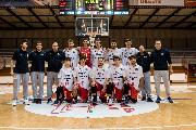https://www.basketmarche.it/immagini_articoli/20-10-2021/taurus-jesi-coach-filippetti-vittoria-meritata-arrivata-grazie-contributo-giocatori-120.jpg