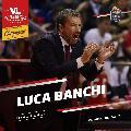 https://www.basketmarche.it/immagini_articoli/20-10-2021/ufficiale-luca-banchi-allenatore-pesaro-120.jpg