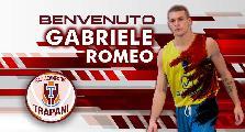 https://www.basketmarche.it/immagini_articoli/20-10-2021/ufficiale-pallacanestro-trapani-firma-esterno-gabriele-romeo-120.jpg