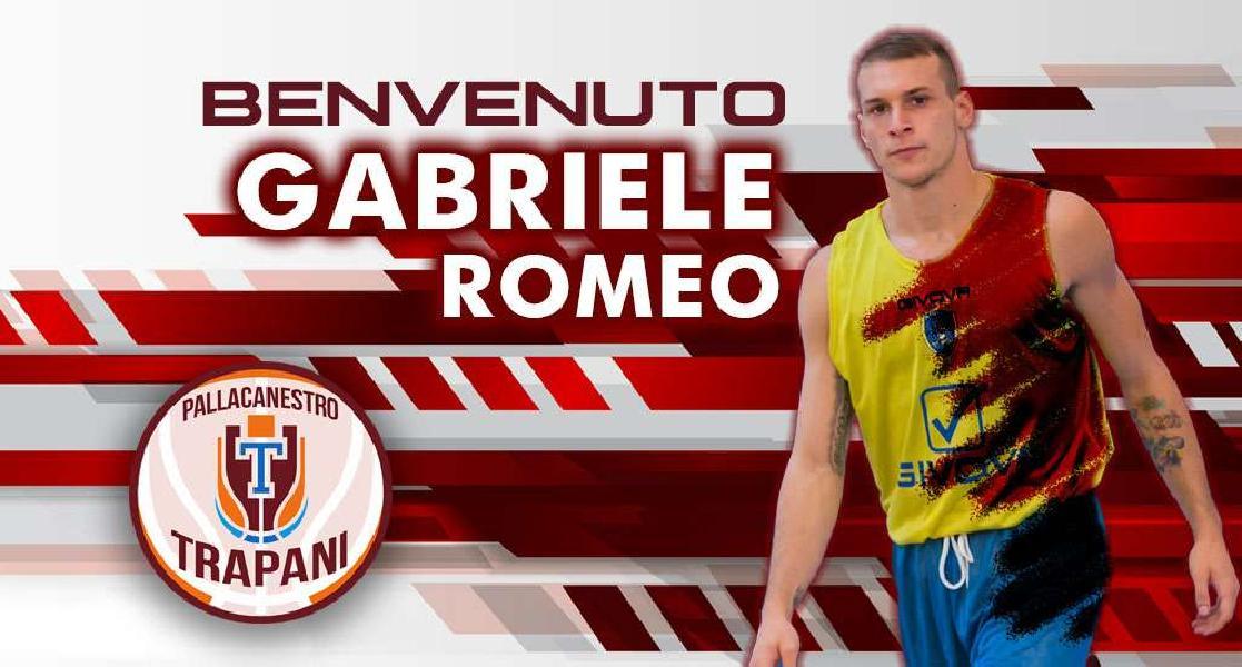 https://www.basketmarche.it/immagini_articoli/20-10-2021/ufficiale-pallacanestro-trapani-firma-esterno-gabriele-romeo-600.jpg