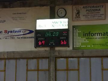 https://www.basketmarche.it/immagini_articoli/20-11-2017/d-regionale-il-basket-durante-urbania-batte-montecchio-e-festeggia-la-prima-vittoria-270.jpg
