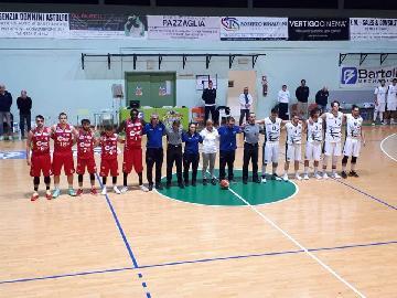 https://www.basketmarche.it/immagini_articoli/20-11-2017/serie-c-silver-il-nuovo-basket-fossombrone-ritrova-la-vittoria-contro-matelica-270.jpg