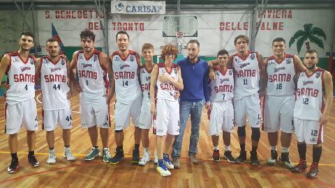 https://www.basketmarche.it/immagini_articoli/20-11-2017/serie-c-silver-impresa-della-sambenedettese-che-passa-a-falconara-270.jpg