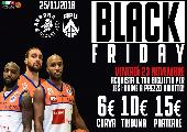 https://www.basketmarche.it/immagini_articoli/20-11-2018/aurora-jesi-black-friday-arancioblu-match-udine-120.jpg