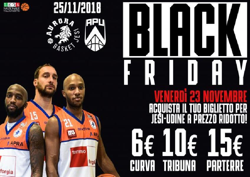 https://www.basketmarche.it/immagini_articoli/20-11-2018/aurora-jesi-black-friday-arancioblu-match-udine-600.jpg