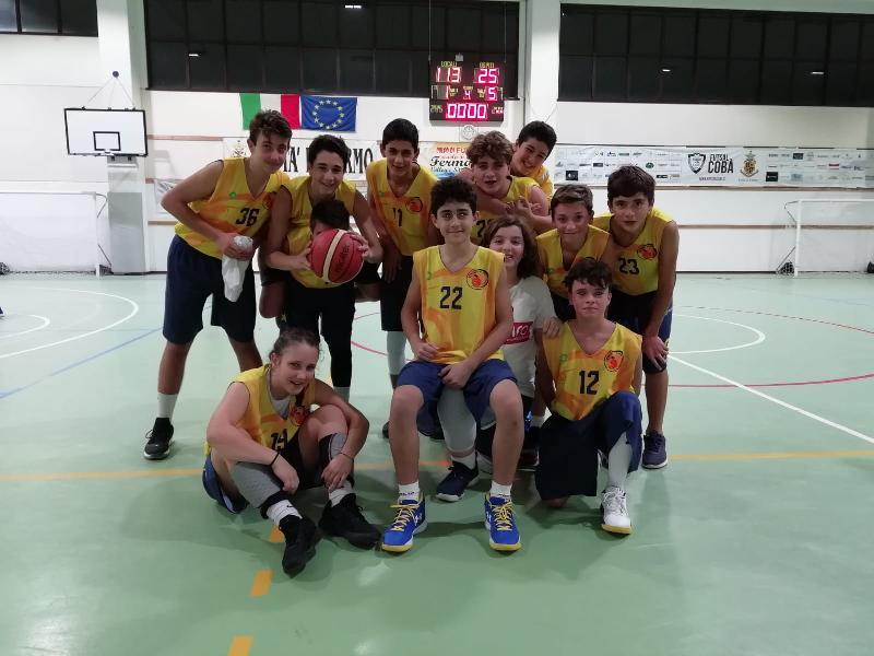 https://www.basketmarche.it/immagini_articoli/20-11-2018/basket-fermo-supera-picchio-civitanova-resta-imbattuto-600.jpg