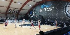 https://www.basketmarche.it/immagini_articoli/20-11-2018/niente-fare-aurora-jesi-campo-capolista-stella-azzurra-roma-120.jpg
