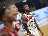 https://www.basketmarche.it/immagini_articoli/20-11-2018/sorride-ancora-vuelle-pesaro-monday-night-sbancata-desio-mccree-120.jpg