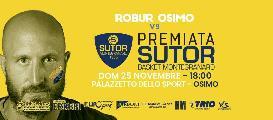 https://www.basketmarche.it/immagini_articoli/20-11-2018/sutor-montegranaro-attesa-altra-trasferta-sfida-robur-osimo-120.jpg