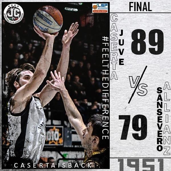 https://www.basketmarche.it/immagini_articoli/20-11-2019/juvecaserta-supera-cestistica-severo-conquista-prima-vittoria-interna-600.jpg