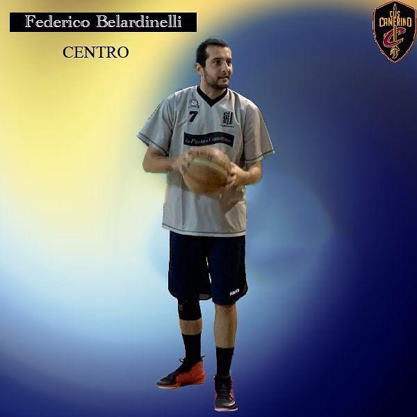 https://www.basketmarche.it/immagini_articoli/20-11-2019/novit-casa-camerino-ufficiale-ritorno-federico-belardinelli-600.jpg