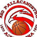 https://www.basketmarche.it/immagini_articoli/20-11-2019/pallacanestro-acqualagna-presenta-ricorso-squalifica-giornate-giovanni-puleo-120.jpg