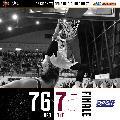 https://www.basketmarche.it/immagini_articoli/20-11-2019/pallacanestro-trapani-sconfitta-volata-campo-bertram-tortona-120.jpg