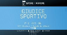 https://www.basketmarche.it/immagini_articoli/20-11-2019/prima-divisione-decisioni-giudice-sportivo-dopo-quarta-giornata-giocatore-squalificato-120.jpg