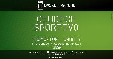 https://www.basketmarche.it/immagini_articoli/20-11-2019/promozione-umbria-decisioni-giudice-sportivo-dopo-quarta-giornata-squalificato-120.jpg
