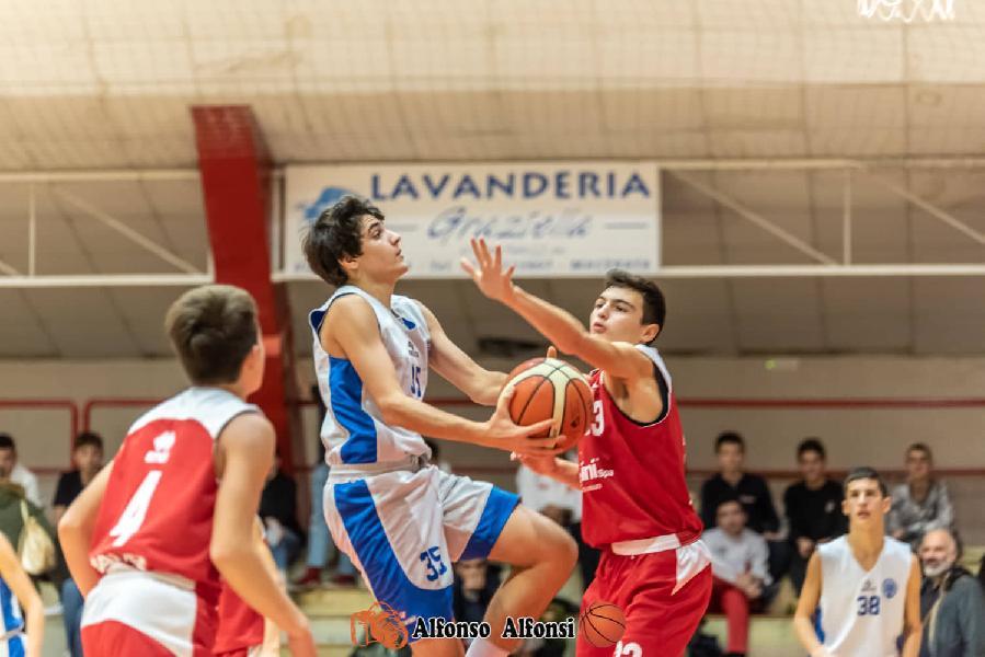 https://www.basketmarche.it/immagini_articoli/20-11-2019/settimana-positiva-squadre-giovanili-basket-maceratese-600.jpg