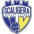 https://www.basketmarche.it/immagini_articoli/20-11-2019/tezenis-verona-attesa-match-ferrara-parole-luca-dalmonte-alessandro-morgillo-120.jpg