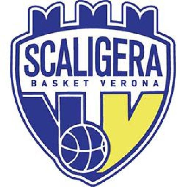 https://www.basketmarche.it/immagini_articoli/20-11-2019/tezenis-verona-attesa-match-ferrara-parole-luca-dalmonte-alessandro-morgillo-600.jpg