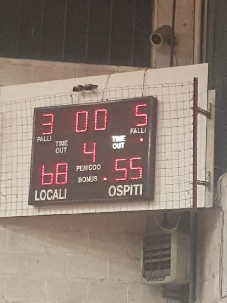 https://www.basketmarche.it/immagini_articoli/20-11-2019/under-silver-dinamis-falconara-sconfitta-campo-vallesina-basket-600.jpg