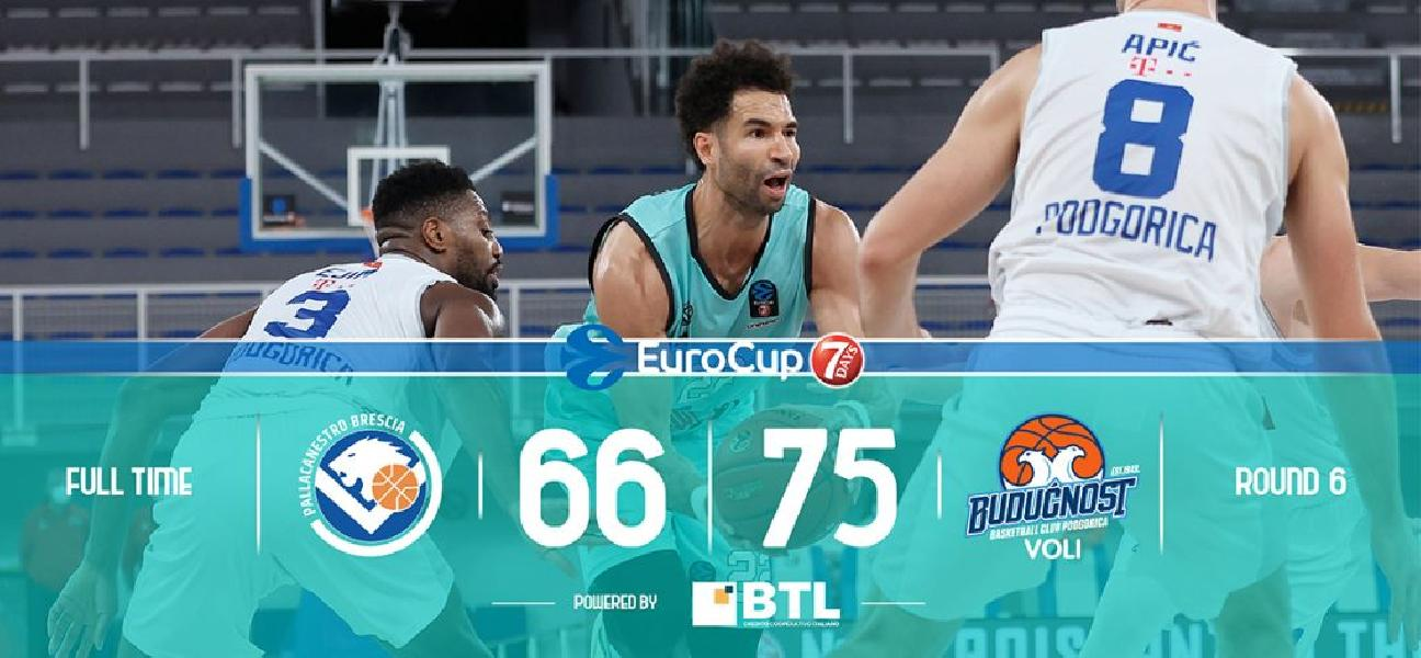 https://www.basketmarche.it/immagini_articoli/20-11-2020/eurocup-pallacanestro-brescia-sconfitta-casa-buducnost-podgorica-600.jpg