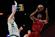 https://www.basketmarche.it/immagini_articoli/20-11-2020/euroleague-olimpia-milano-batte-zalgiris-kaunas-vittoria-120.jpg