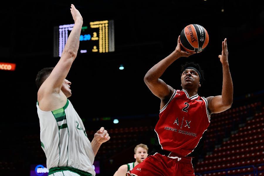 https://www.basketmarche.it/immagini_articoli/20-11-2020/euroleague-olimpia-milano-batte-zalgiris-kaunas-vittoria-600.jpg