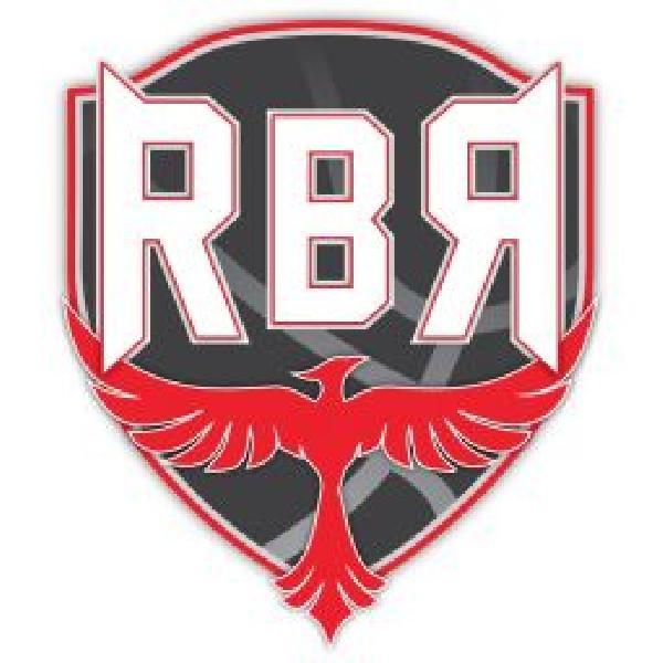 https://www.basketmarche.it/immagini_articoli/20-11-2020/pallacanestro-senigallia-impegnata-amichevole-campo-rinascita-basket-rimini-600.jpg