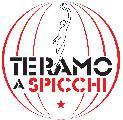 https://www.basketmarche.it/immagini_articoli/20-11-2020/teramo-spicchi-coach-stirpe-civitanova-esordio-difficilissimo-possiamo-sbagliare-120.jpg