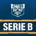 https://www.basketmarche.it/immagini_articoli/20-11-2020/ufficiale-laction-monopoli-ammessa-serie-120.jpg