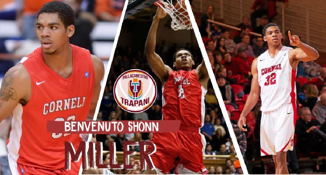https://www.basketmarche.it/immagini_articoli/20-11-2020/ufficiale-pallacanestro-trapani-firma-americana-shonn-miller-600.jpg