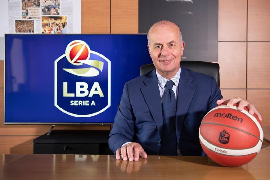 https://www.basketmarche.it/immagini_articoli/20-11-2020/umberto-gandini-campionato-andr-avanti-sino-quando-possibile-fino-quando-vorranno-societ-600.jpg