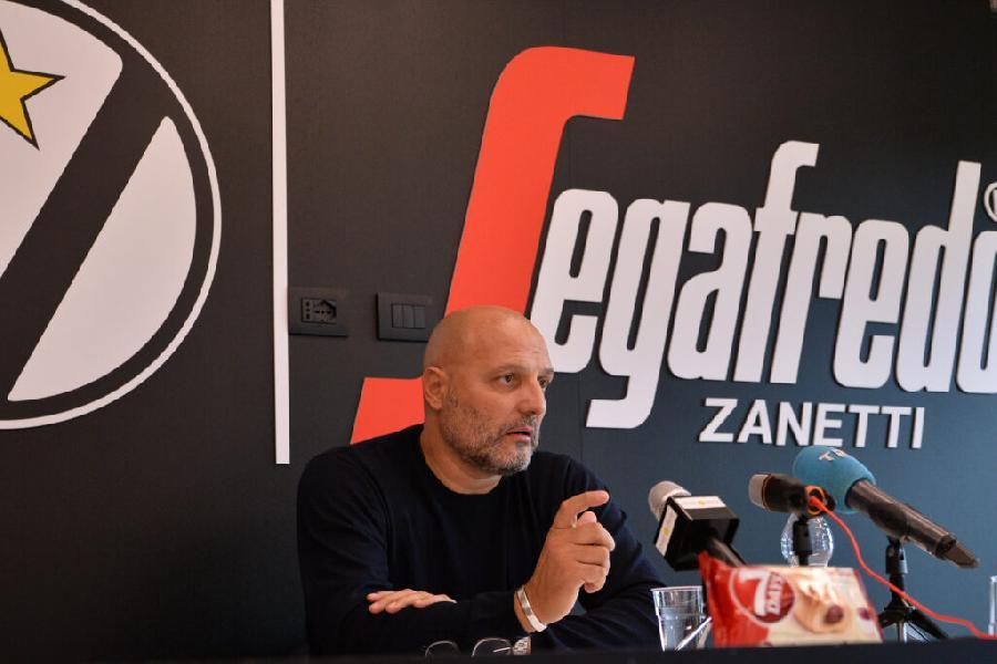 https://www.basketmarche.it/immagini_articoli/20-11-2020/virtus-bologna-coach-djordjevic-lietkabelis-dovremo-avere-tanta-concentrazione-600.jpg